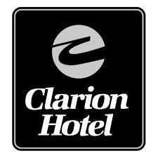 CPI Hotels, a.s.