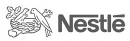 Nestlé Česko, s.r.o.